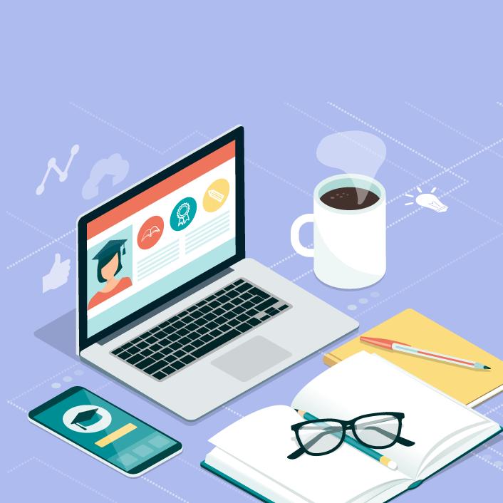 Pourquoi se lancer dans l'e-learning ?