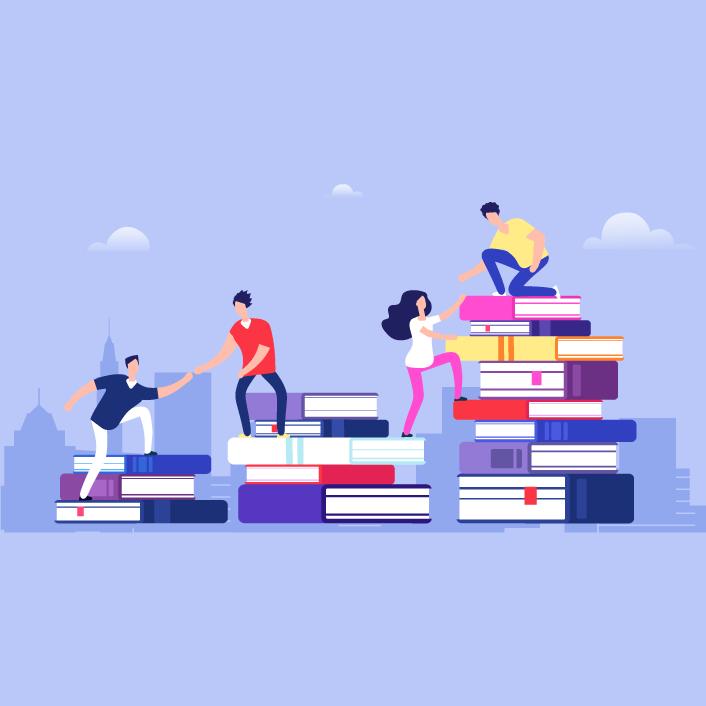 La motivation dans le domaine de l'e-learning