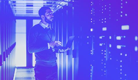 Big Data : Fondamentaux, méthodes et outils