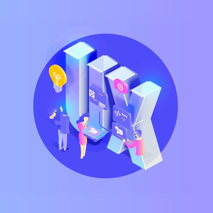 L'UX Design