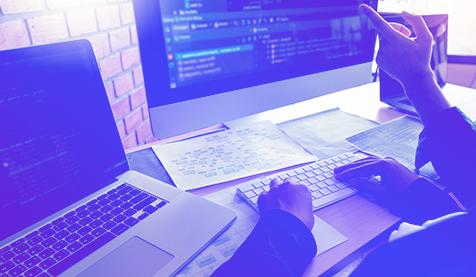 Développement Web : Les bases du HTML