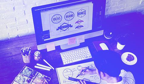 Maîtriser les outils vectoriels d'Illustrator et de Photoshop