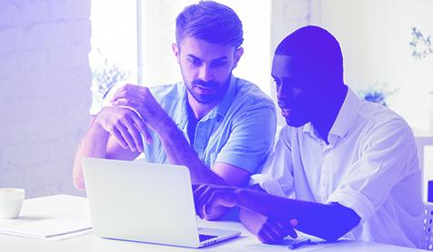 Bootcamp : Maîtriser l'approche projet dans une démarche commerciale