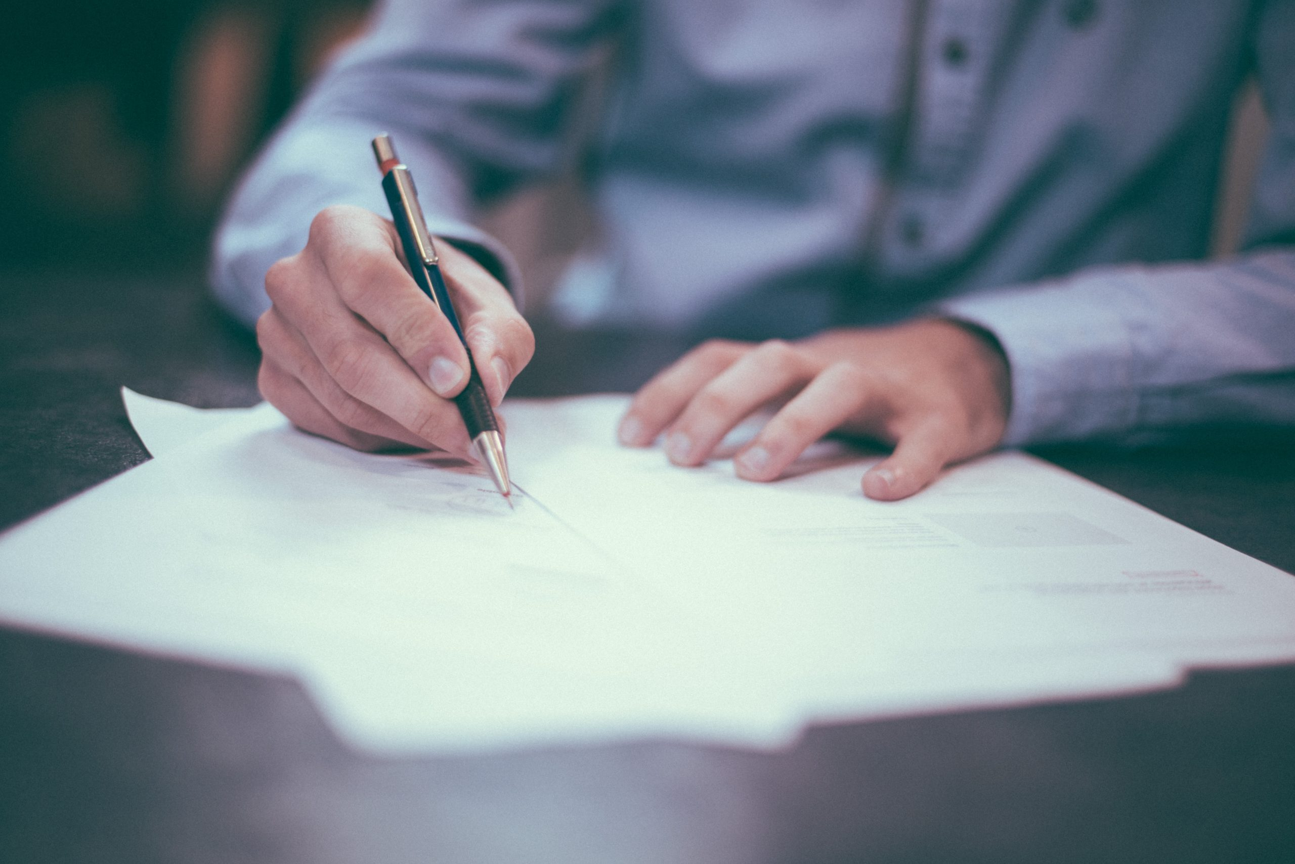 Devenir un expert sur Microsoft Office Word ( Office 365)
